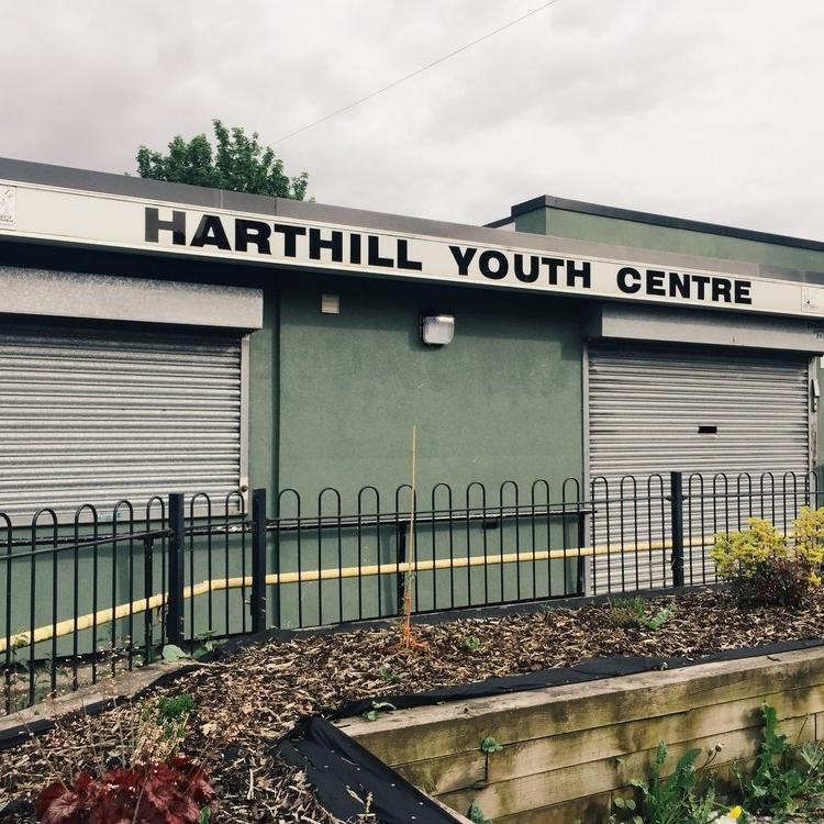 Harthill.jpg