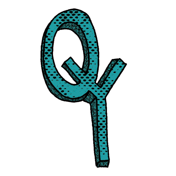 QY logo small.png