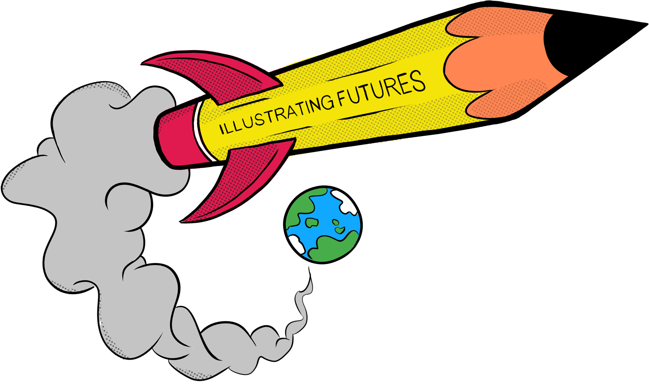 illustratingfutures logo.png