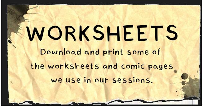 worksheets header.png