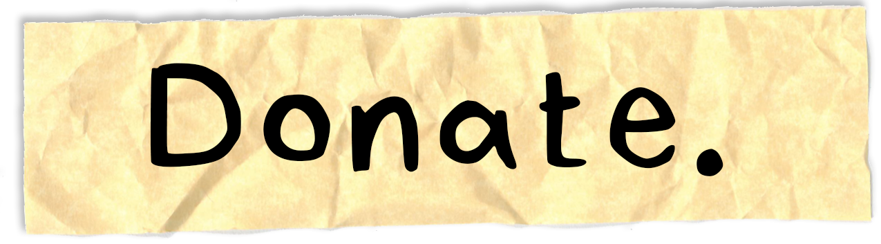 donate header.png