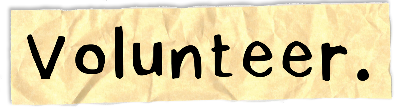 volunteer header.png