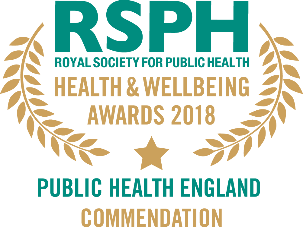 RSPH PHE Commendation 2018 Logo.png