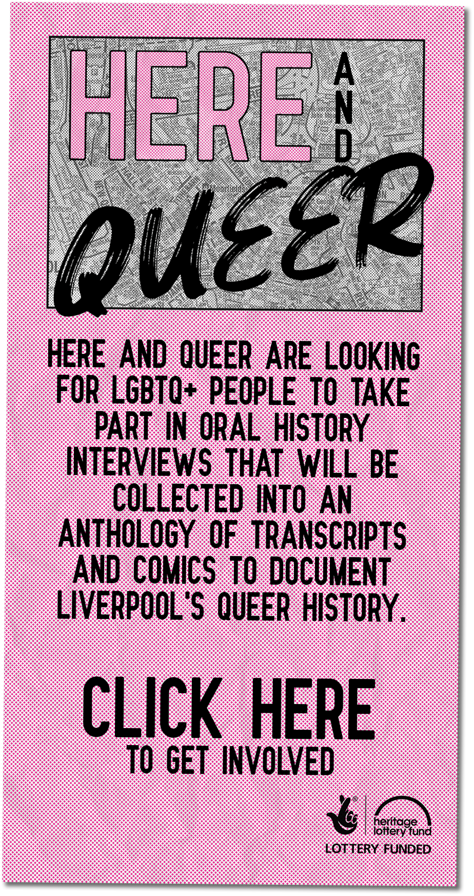 herequeer_clickthrough.png