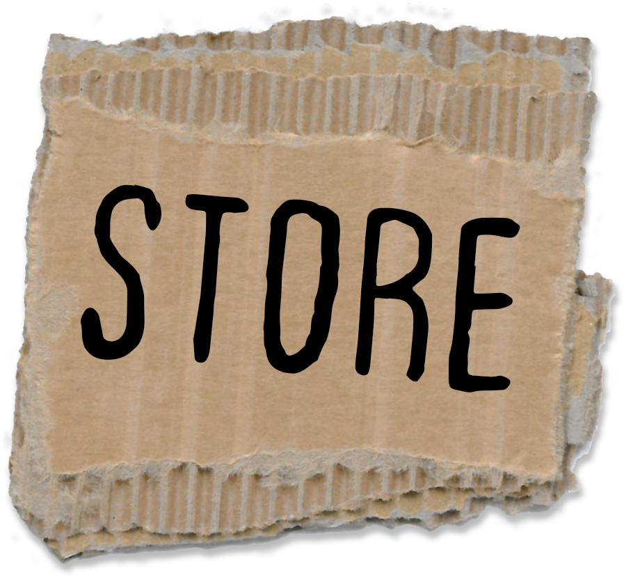 store_clickthrough.png