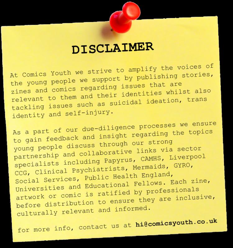 disclaimer.png