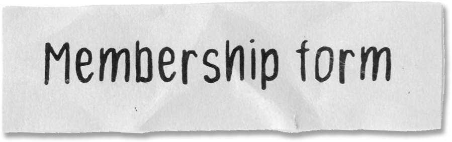 membership_clickthrough.png