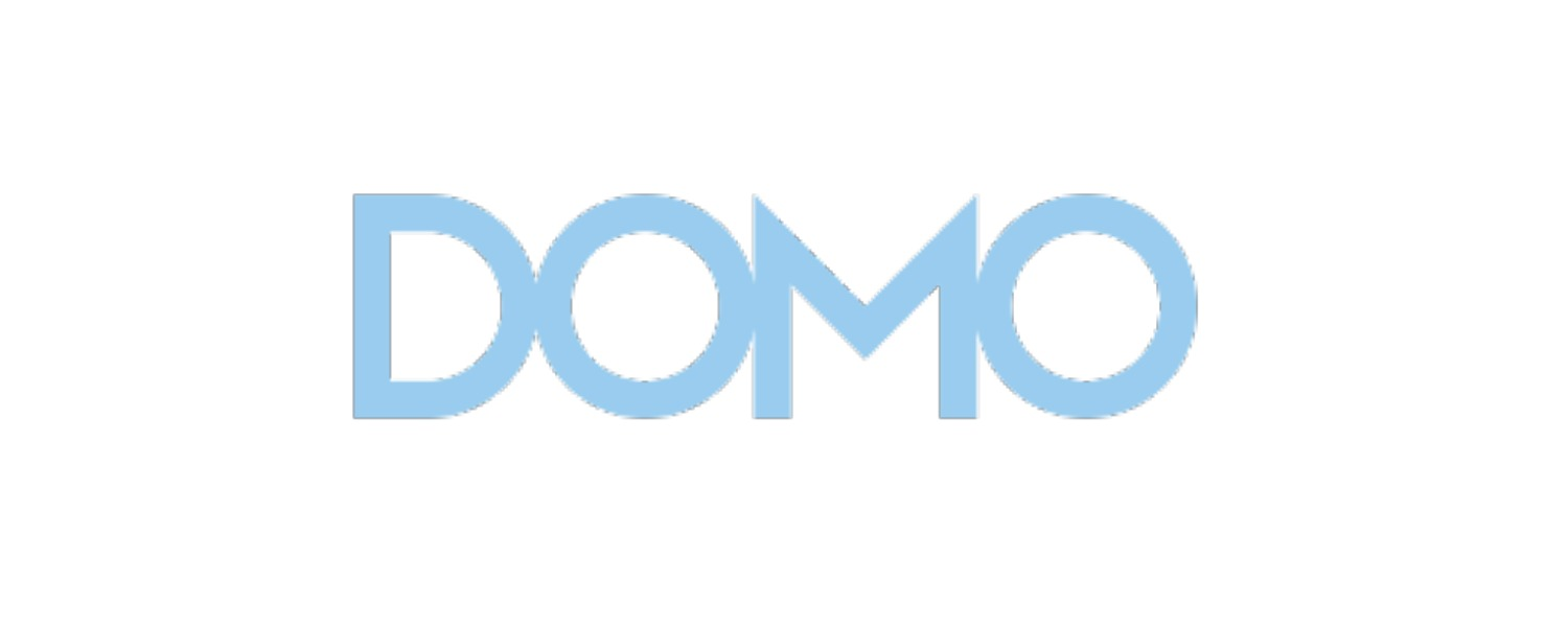 - Domo Named an Overall Leader in Dresner Advisory Services' 2018 Wisdom of Crowds® Industry Excellence Awards for Second Consecutive Year