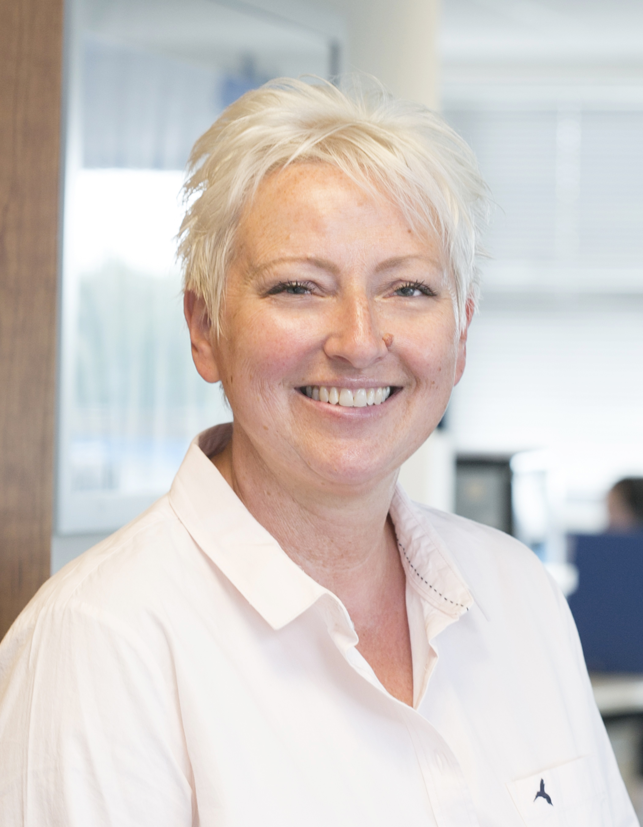 oakstone international executive search saas claire sherwood