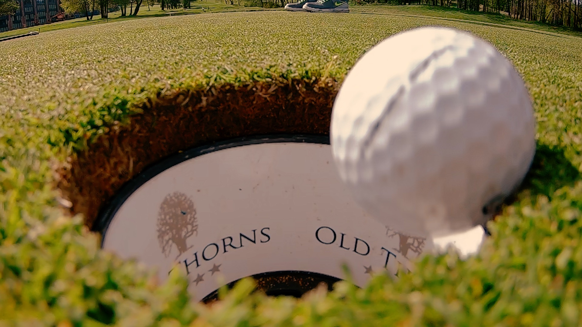 Following the success of last years Oakstone Partners' Golf Day, Oakstone are hosting a similar event this year to show appreciation to our partners'. Our invitations have gone out and we are excited about the event taking place April 2019.
