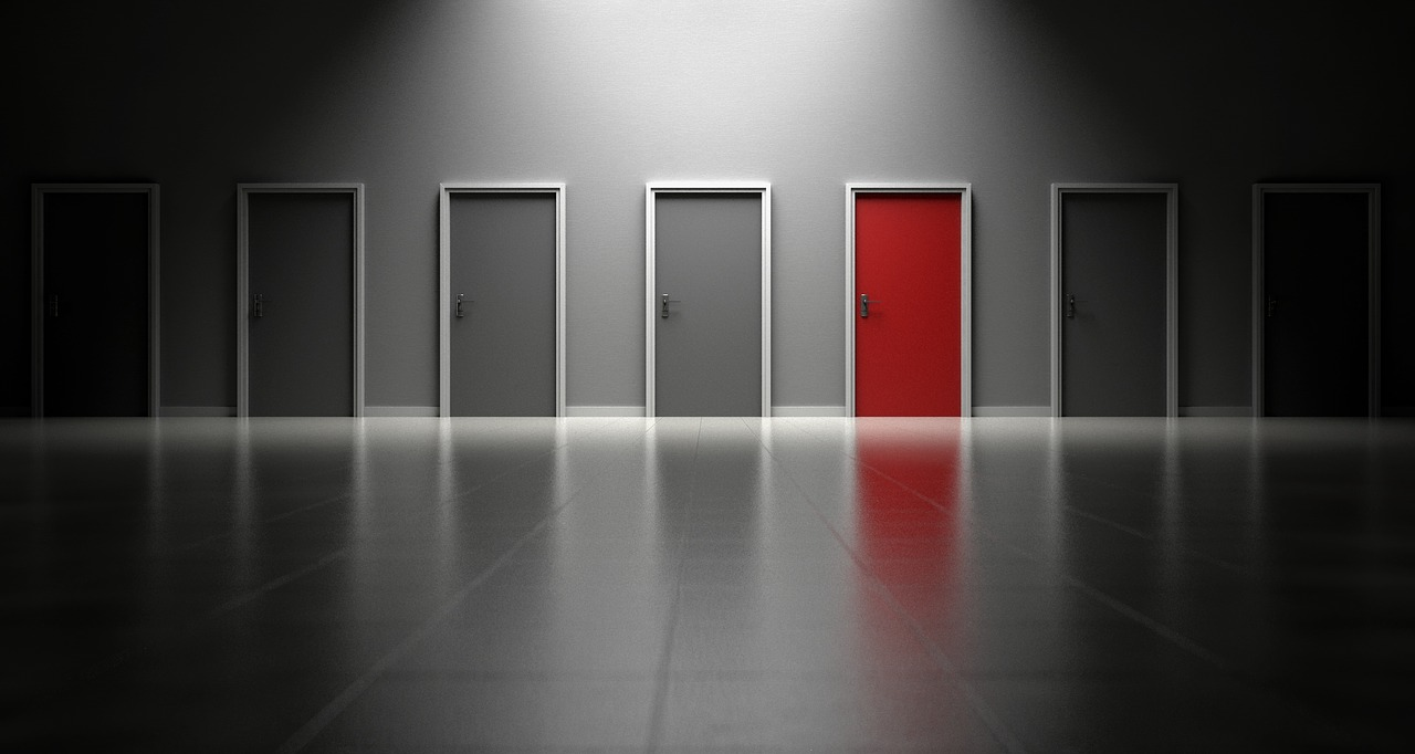 Oakstone International executive search: Diversity: Is Hiring For Diversity Discrimination?