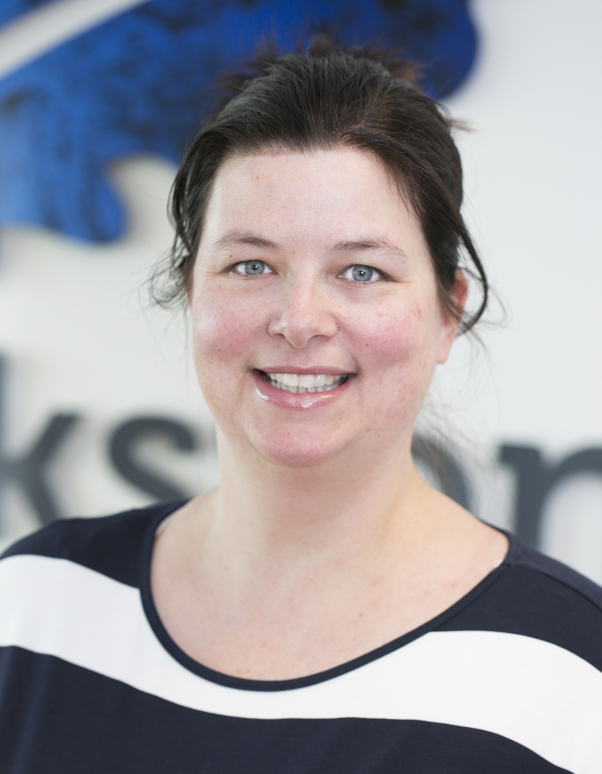 Oakstone international executive search Lisa Knight