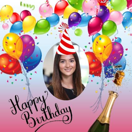 Oakstone international executive search happy birthday