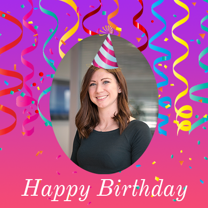 oakstone international executive search happy birthday sarah sweeney