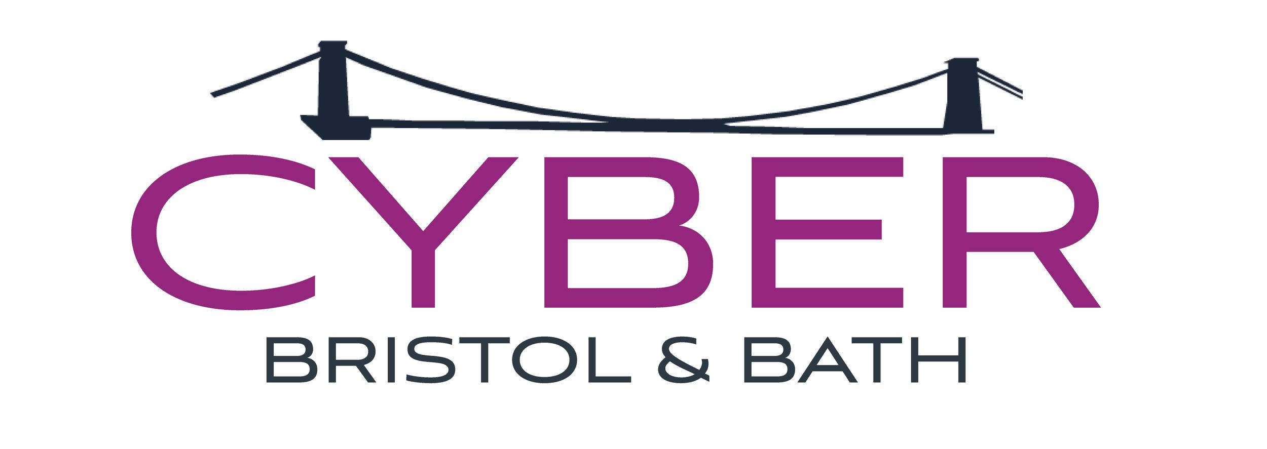 Cyber-B&B-Logo-HighRes.jpg