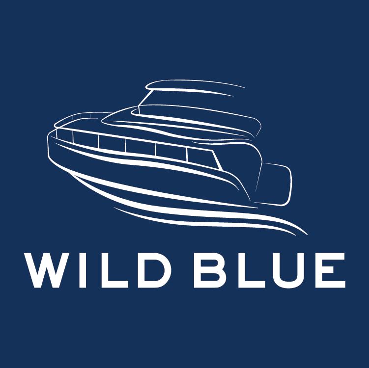 WildBlue_Facebook_Blue.png