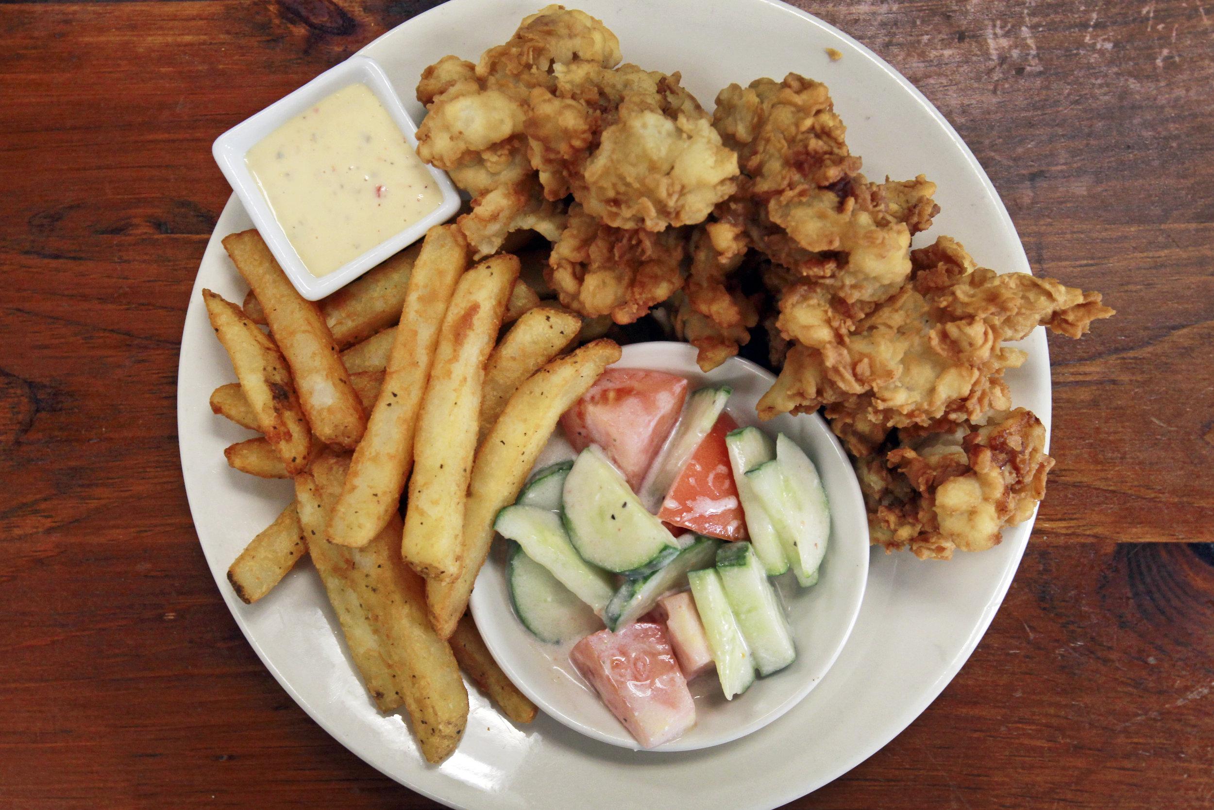 Brunch-oysters.jpg