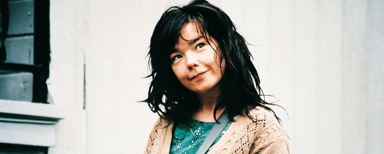 Björk i Dancer in the Dark.jpeg