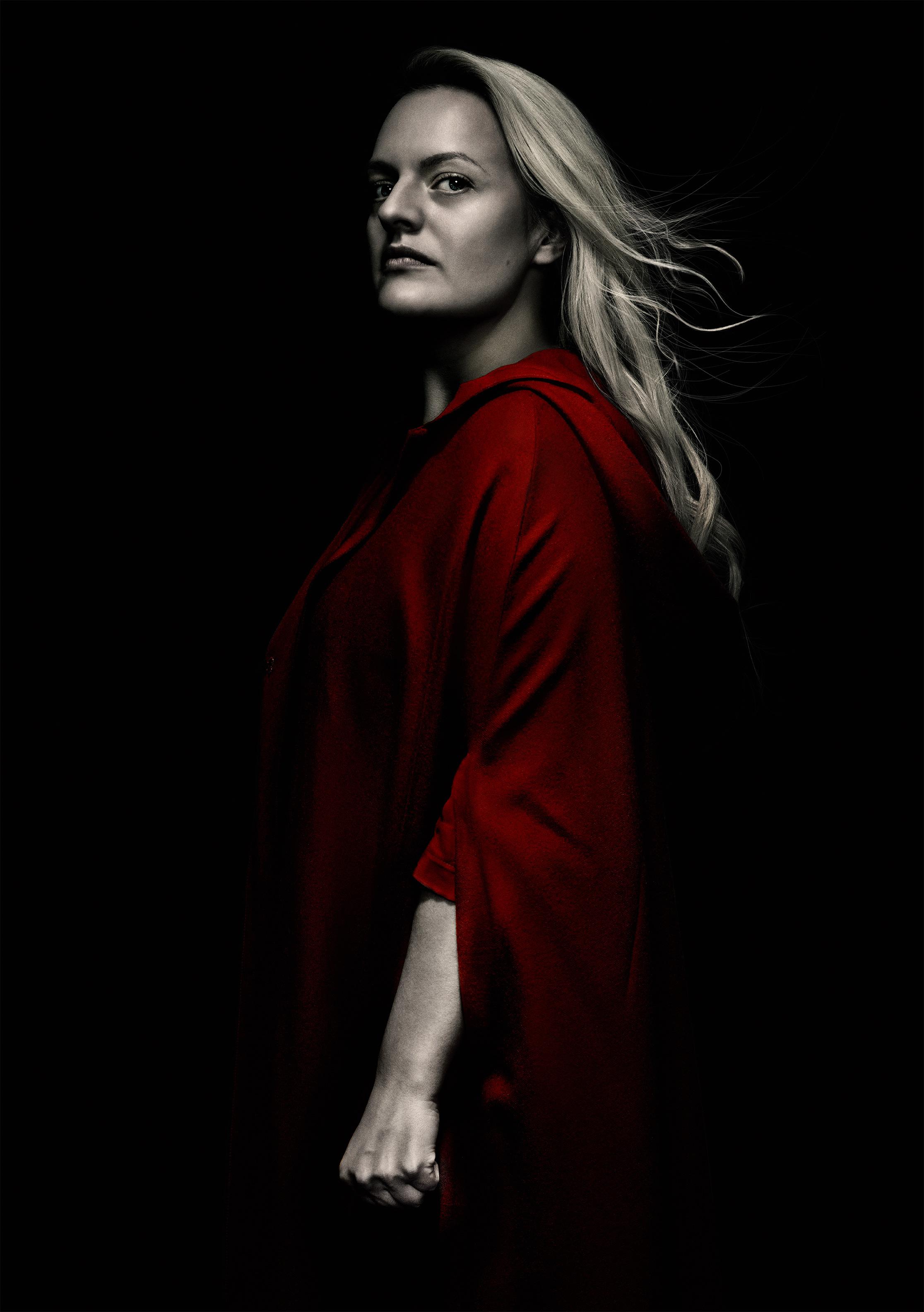 Denne gangen krysser vi fingrene for etterlengtet revolusjon! Foto: HBO Nordic