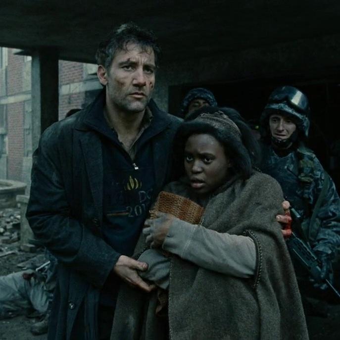 Opphavsrett: Universal Pictures / Foto:  IMDB