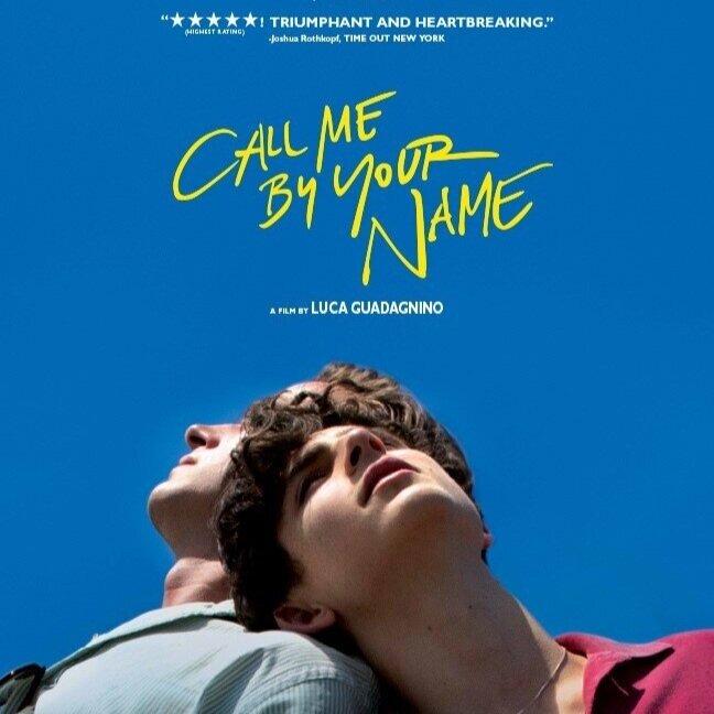 Opphavsrett: Sony Pictures / Foto:  IMDb