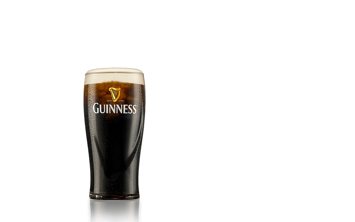 pdp_1440x900__0001_guinness_draught_spritz2_bottle.png
