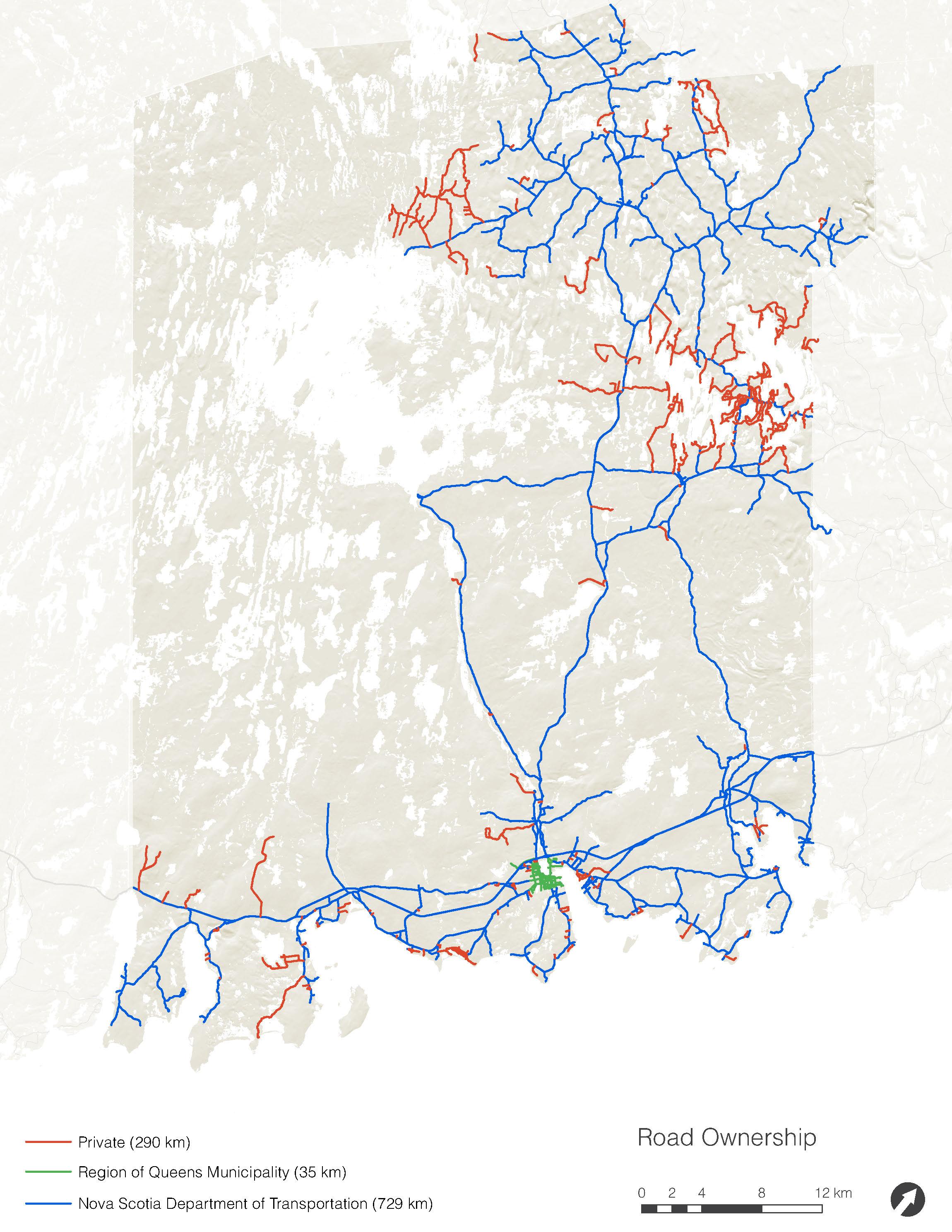 road_ownership.jpg