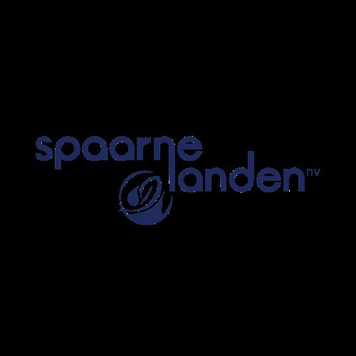 Logo-Spaarnelanden.png