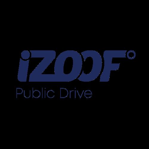 Logo-izoof.png