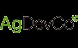 AgDevCo-300x184.png