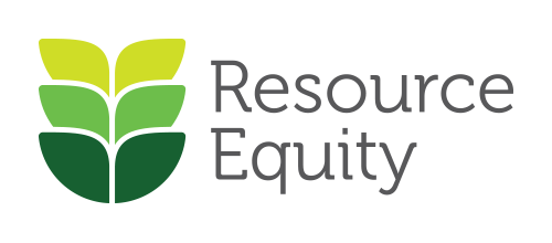 resource-equity-light.png