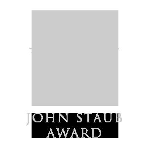 John-Staub-Award.png
