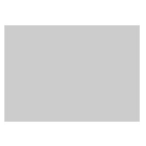 Stanford-White-Award.png