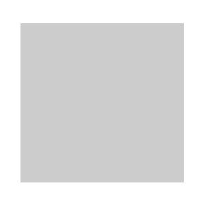 Bulfinch-Award.png