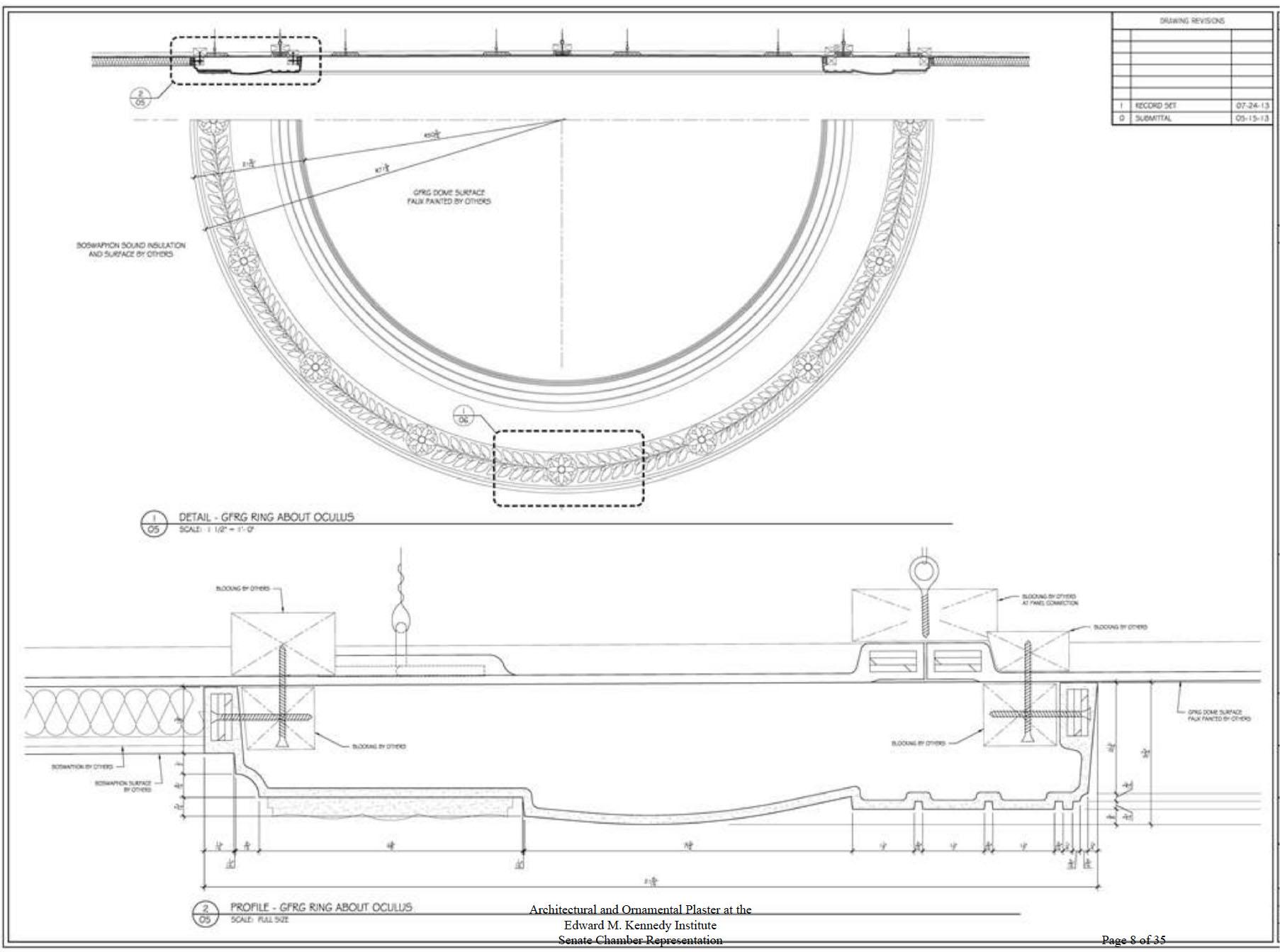 03-Planning.jpg