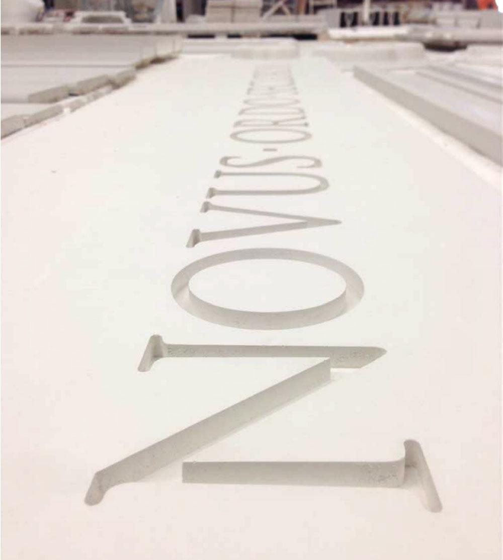 07-Clay-Modeling.jpg