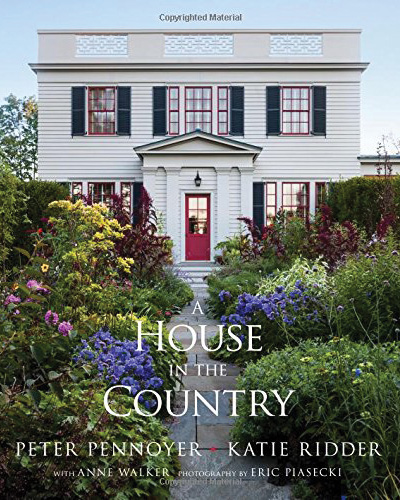House-in-the-Country-400x500.jpg