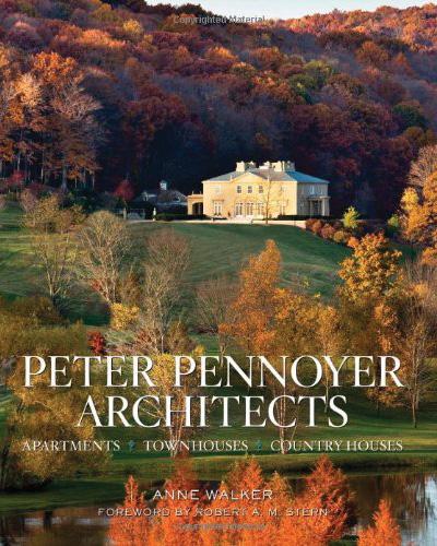 Peter-Pennoyer-400x500.jpg