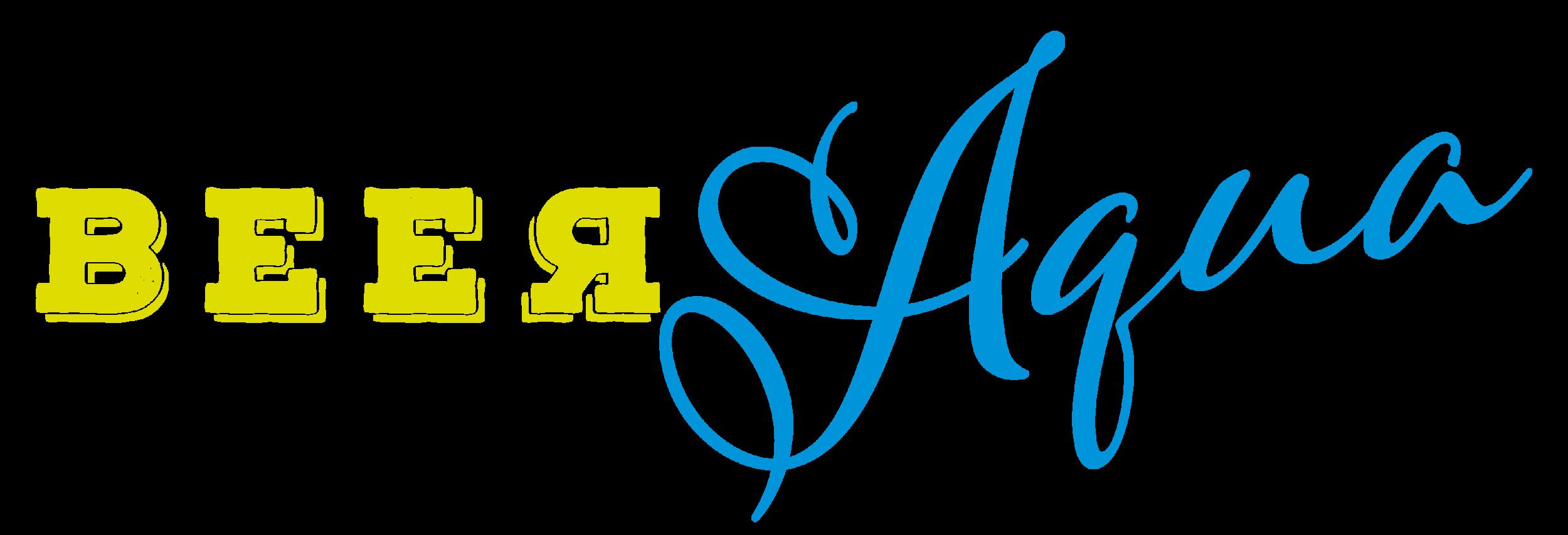 Logo_liggend_transparant.png