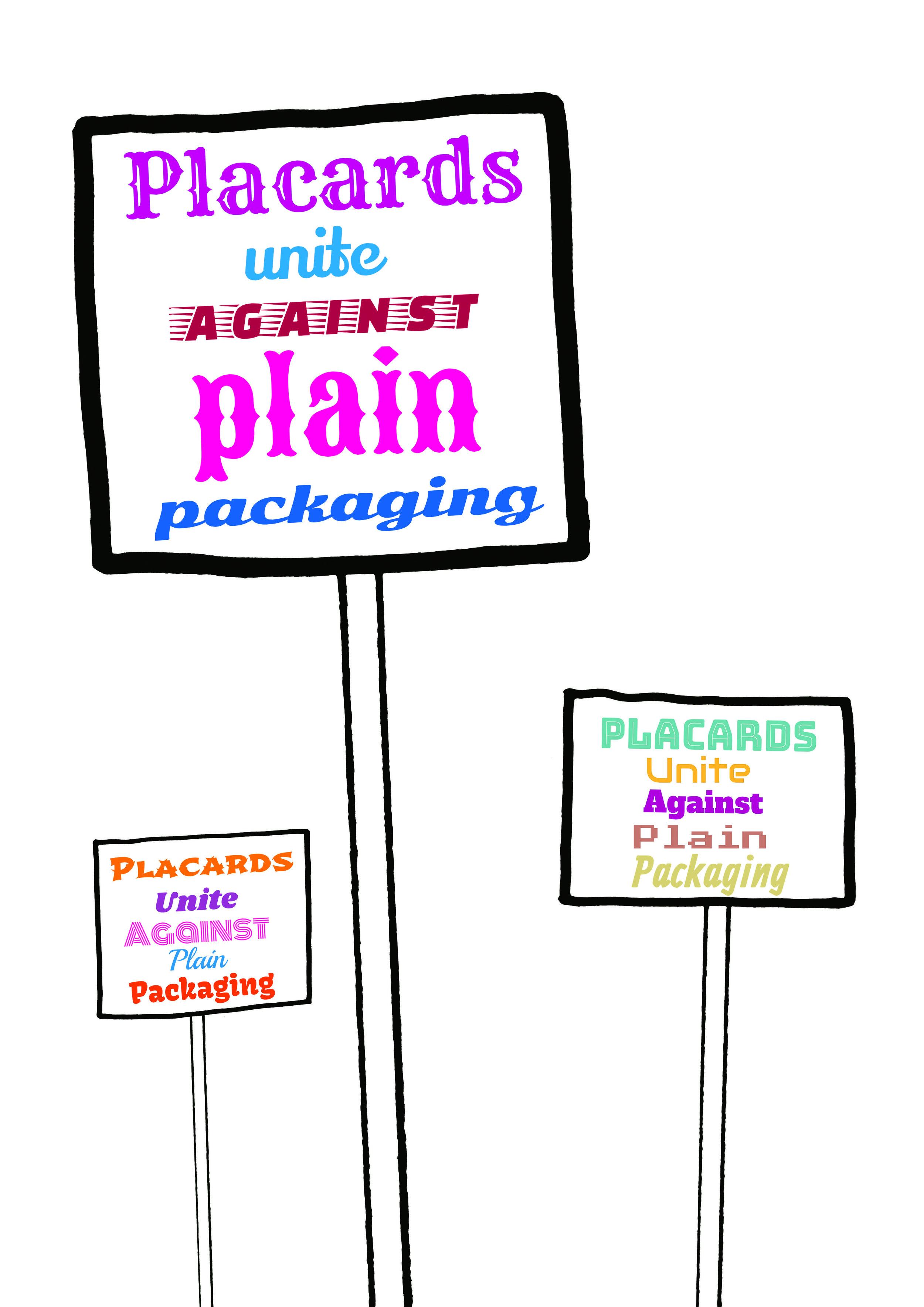 against-plain-packaging.jpg