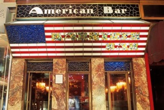 Loos-American-Bar.jpg