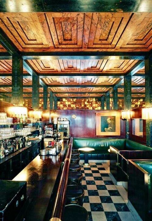 Loos-American-Bar-interior.jpg