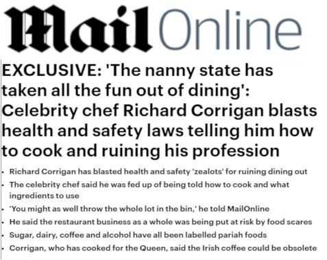 daily mail 2018.PNG
