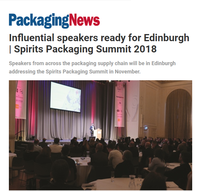 Packaging news.png