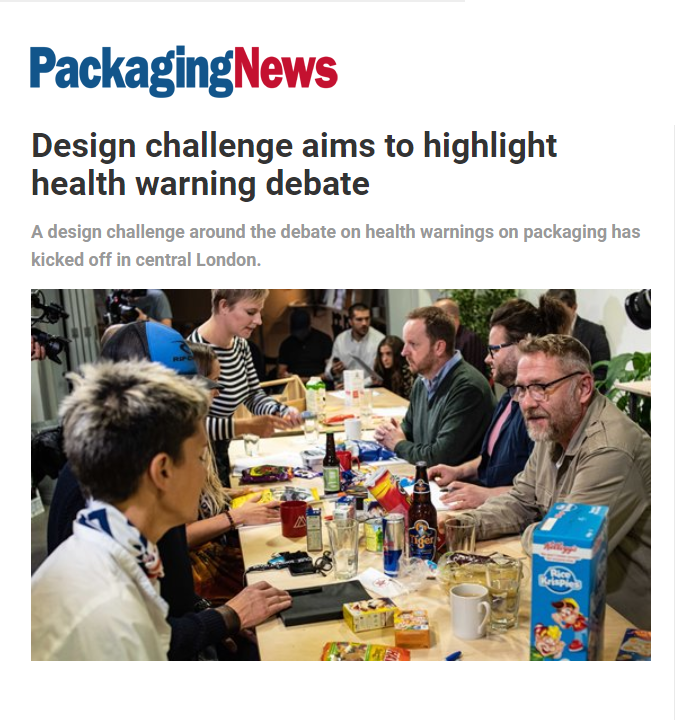 Packaging News 2.png
