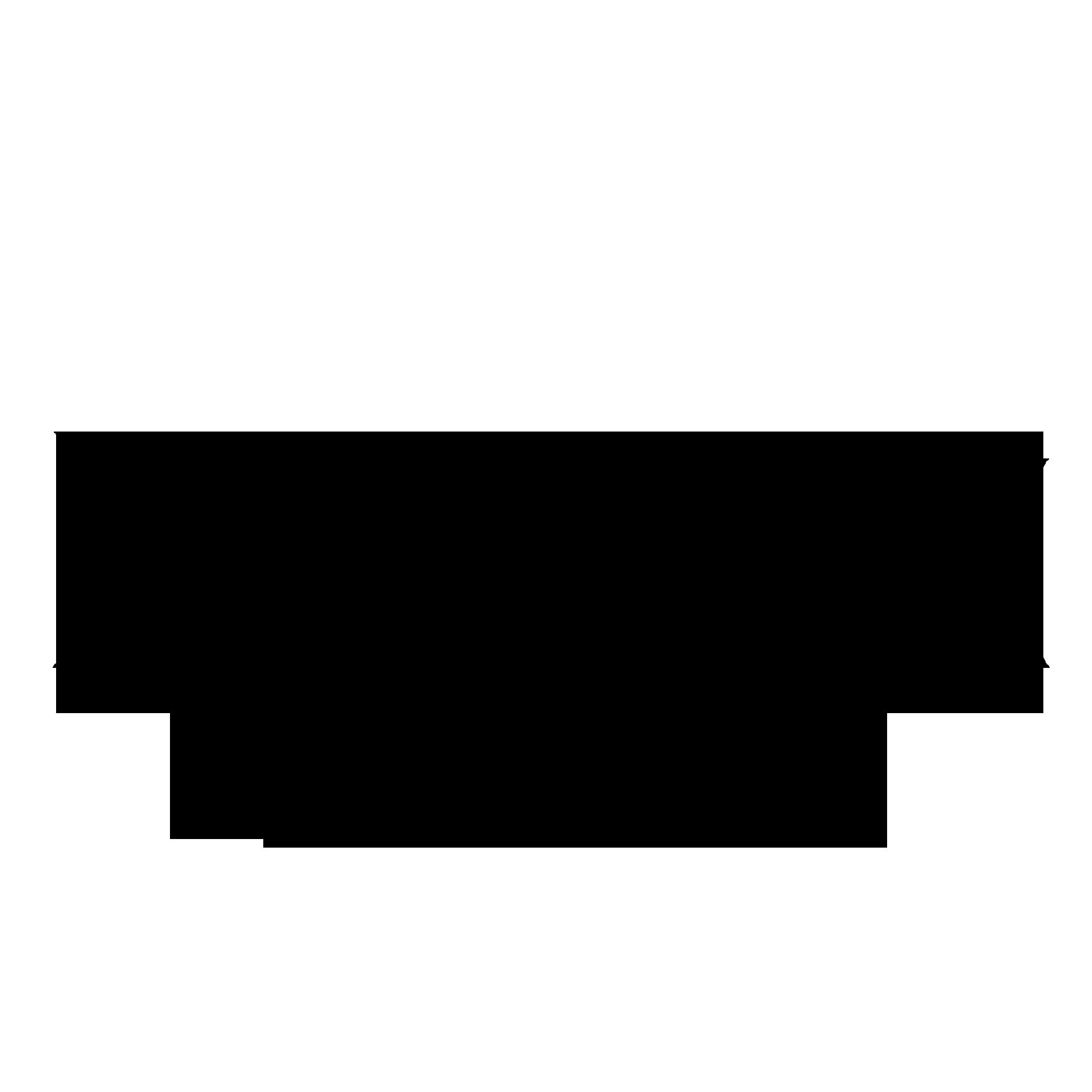 Peroni-Logo-bk.png