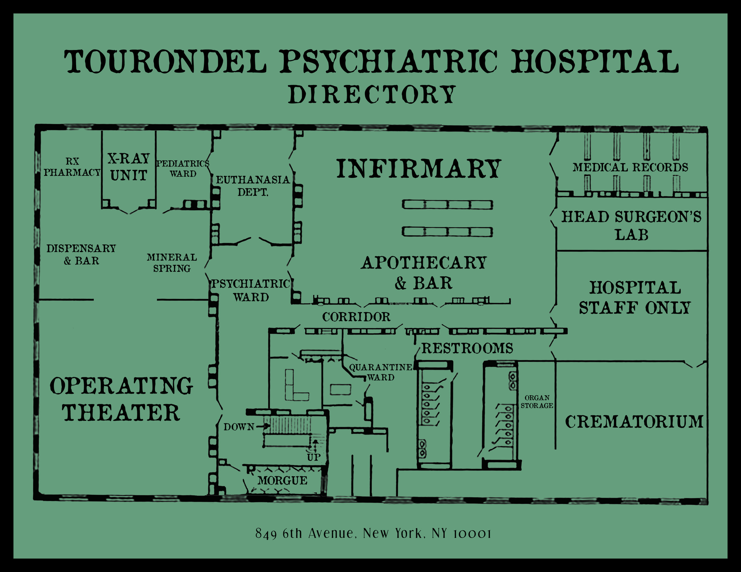 Hospital 849 Directory Green.jpg