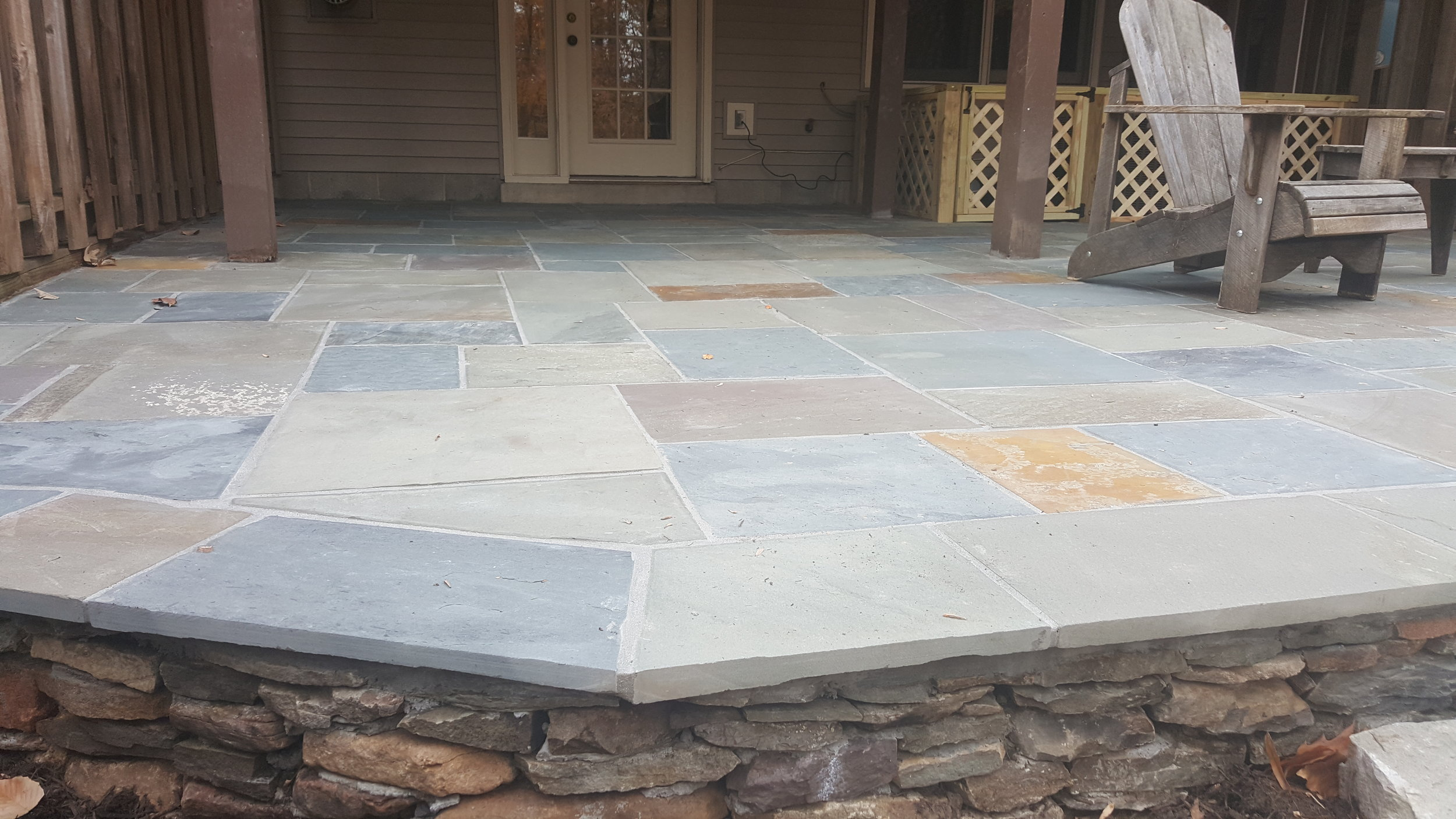 Flagstone Patio-Townhome.jpg