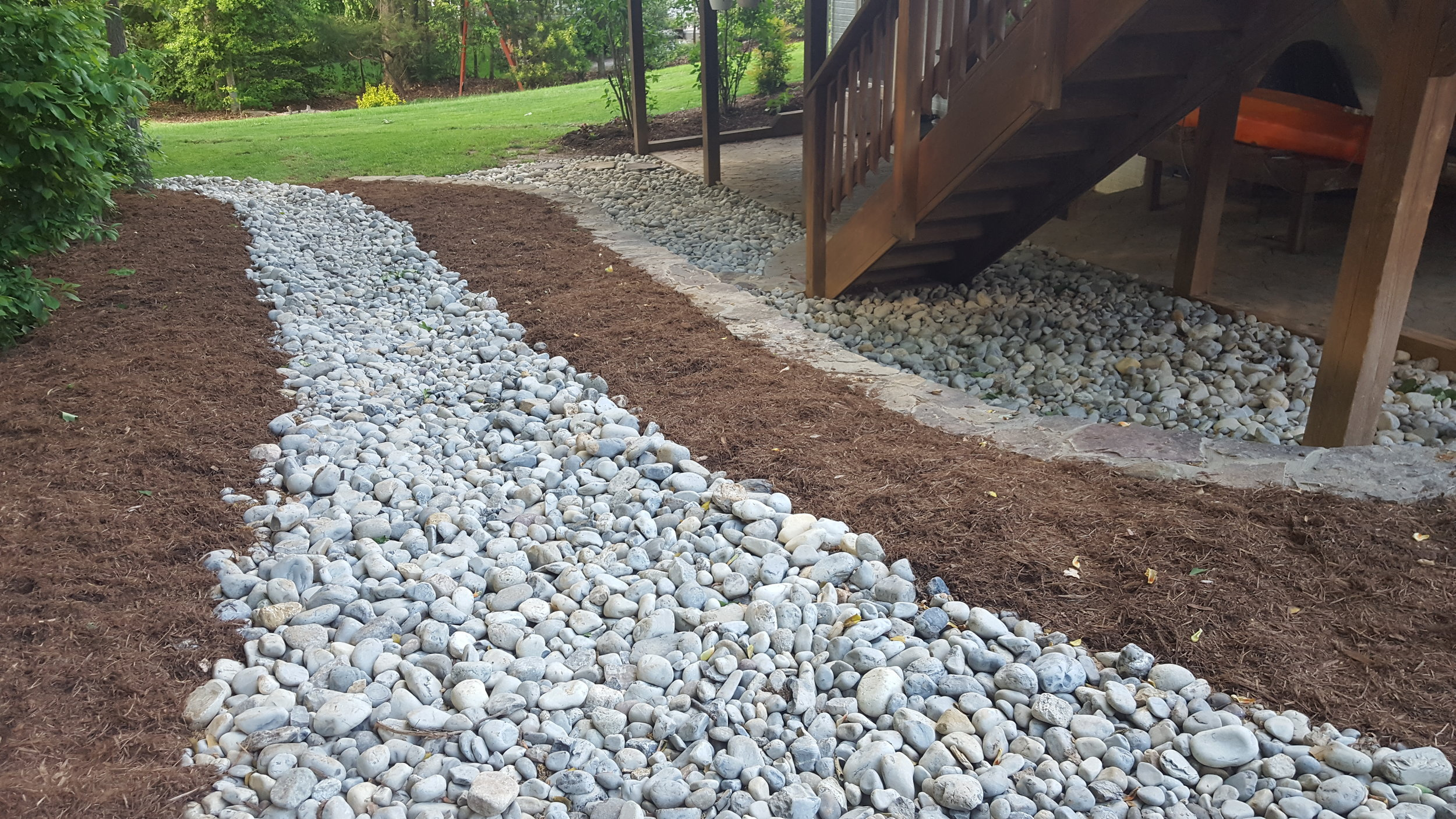 Erosion Cure-Delaware Stone River Rock Dry Stream Bed.jpg