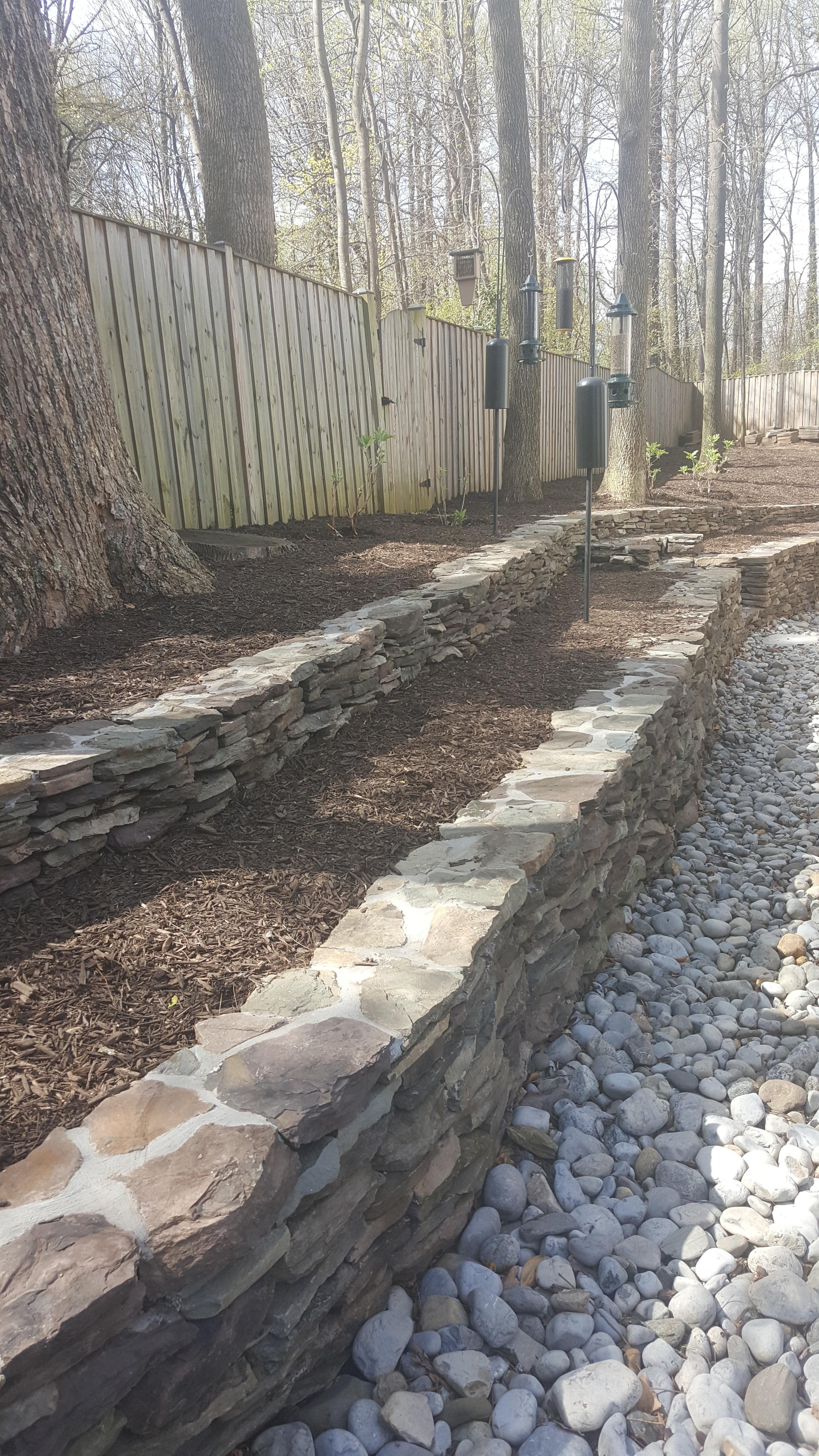 Fieldstone Wall Terraces.jpg
